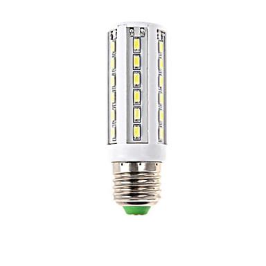 YWXLIGHT® 1650 lm E26/E27 Ampoules Maïs LED T 42 diodes électroluminescentes SMD 5630 Blanc Chaud Blanc Froid CA 100-240V
