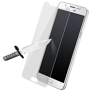 Protetor de Tela Samsung Galaxy para Note 5 Note 4 Note 3 Note Edge Vidro Temperado Protetor de Tela Frontal