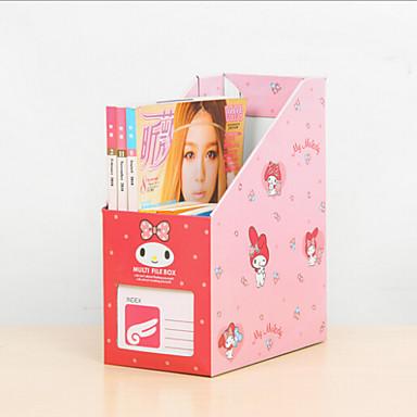Papír-Cuki / Üzlet / Több funkciós-Szervező dobozok