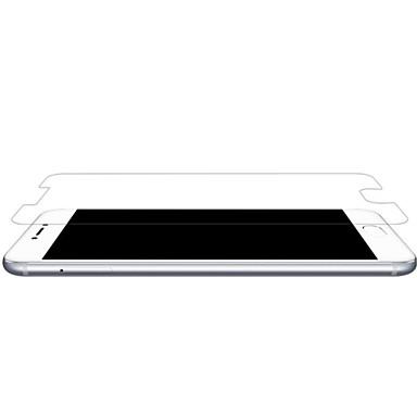 nillkin karcálló matt védőfóliával csomag alkalmas Meizu pro 6mobile telefon