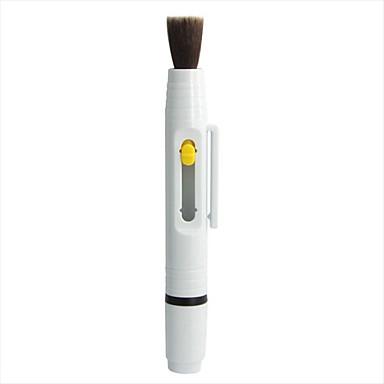 Nisi ns-06 lentile de curățare pen