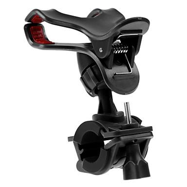 기타 레크리에이션 사이클링 사이클링/자전거 도로 자전거 BMX TT 고정 기어 자전거 산악 자전거 조절 가능 1