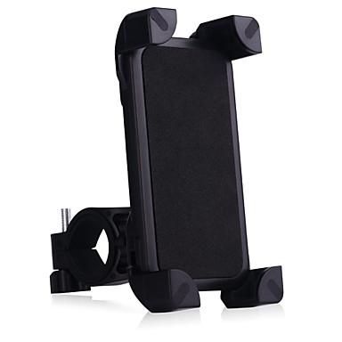 Állvány konzolHolderÁllítható állványforiPhone 4/4S / iPhone 6 Plus / iPhone 3G/3GS / iPhone 6S / iPhone 6 / iPhone 5S / iPhone 5 /