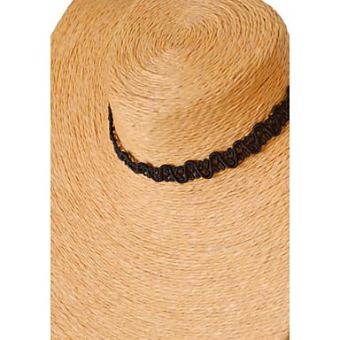 여성 초커 목걸이 레이스 합금 섹시 패션 보석류 제품 일상 캐쥬얼
