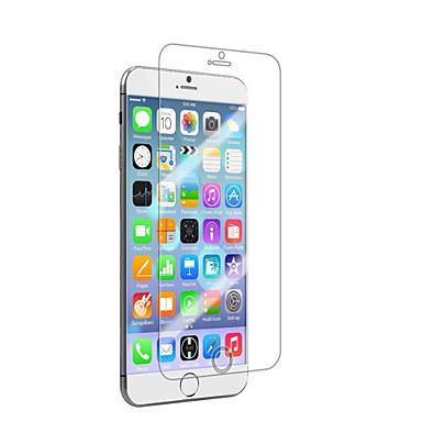Screenprotector Apple voor iPhone 6s Plus iPhone 6 Plus Voorkant screenprotector High-Definition (HD)