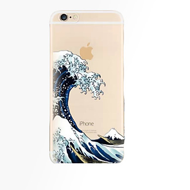 Capinha Para iPhone 7 Plus iPhone 7 iPhone 6s Plus iPhone 6 Plus iPhone 6s iPhone 6 Apple iPhone X iPhone X iPhone 8 iPhone 8 Plus iPhone