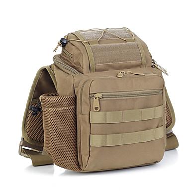 20L L Csomag derékra / Hátizsákok / Fényképezőgép táskák / Hátizsákok & Futártáskák / Kerékpár Hátizsák / Válltáska / Kerékpáros táska
