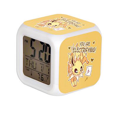 Még több kiegészítő Ihlette Pocket Little Monster Szerepjáték Anime Szerepjáték Kiegészítők Gyanta