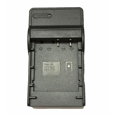 소니 BD1 FR1의 FT1의 T90 900 70 700 500 TX1의 hx5c의 WX1 10 hx7 10 G3에 대한 FD1 마이크로의 USB 모바일 카메라 배터리 충전기
