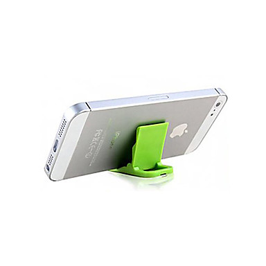 Desk iPhone 5S iPhone 5 iPhone 4/4S Universal Mobile Phone Mount Stand Holder Other iPhone 5S iPhone 5 iPhone 4/4S Universal Mobile Phone