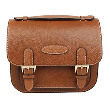 fujiflim polaroid kamera táska 08/07 / 25/50-es / 90-es kamera táska egyetlen válltáska ingázó táska helyreállítása ősi módon táska