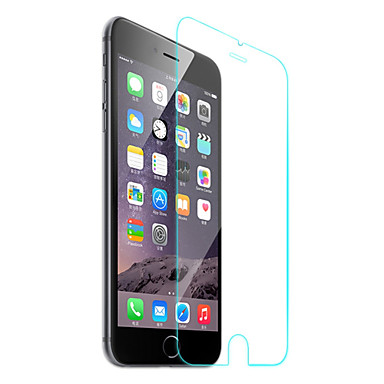Screenprotector voor Apple iPhone 6s Iphone 6