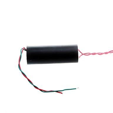 Leistungsmodul Schritt nach oben Hochspannungsgenerator (dc 3,6 V-6 V bis 400 kV)