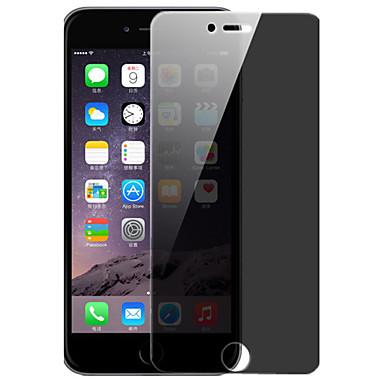 Ekran Koruyucu Apple için iPhone 6s iPhone 6 1 parça Ön Ekran Koruyucu