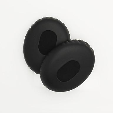 중립 제품 QC®2, QC®15,AE2,AE2I,QC25i  Headphones 해드폰 (헤드밴드)For컴퓨터With스포츠
