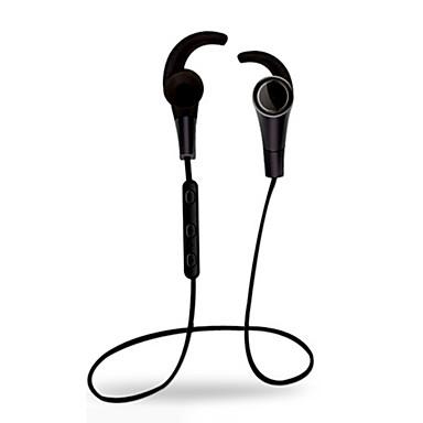Fineblue F6 Fejhallgatók (fejpánt)ForMédialejátszó/tablet / Mobiltelefon / SzámítógépWithMikrofonnal / DJ / Hangerő szabályozás / Játszás