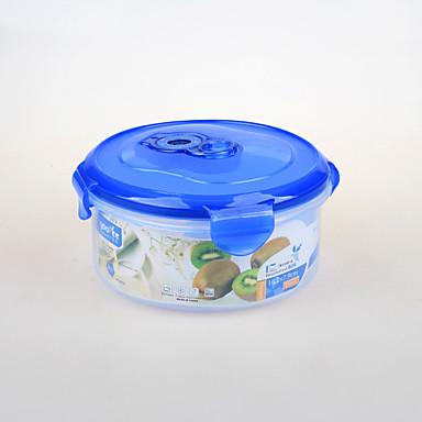 1 مطبخ البلاستيك صندوق الغداء
