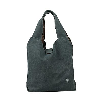 L Hátizsákok & Futártáskák Gym Bag / Jóga táska Jóga Vízálló Viselhető Légáteresztő