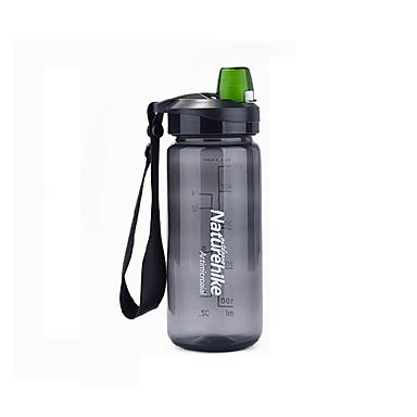 물병 BPA 무료 용