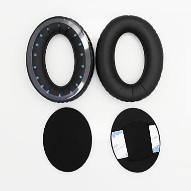 Neutralny wyrobów QuietComfort / QC2 / 15 / AE 2 / ae2i  Headphones Słuchawki (z pałąkie na głowę)ForKomputerWithSport