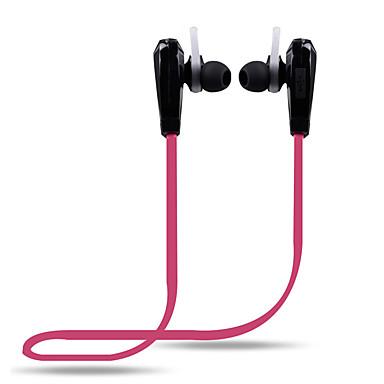 Fineblue F520 Fejhallgatók (fejpánt)ForMédialejátszó/tablet / Mobiltelefon / SzámítógépWithMikrofonnal / DJ / Hangerő szabályozás /