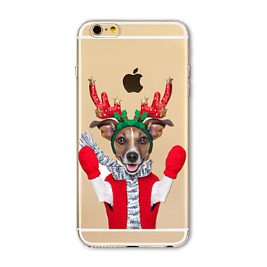 Case Kompatibilitás iPhone 7 iPhone 7 Plus iPhone 6s Plus iPhone 6 Plus iPhone 6s iPhone 6 iPhone 5 Apple iPhone X iPhone X iPhone 8 Plus