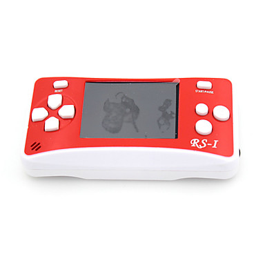 GPD-RS-1-Vezeték néküli-Handheld Game Player