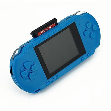 GPD-PXP3-Vezeték néküli-Handheld Game Player