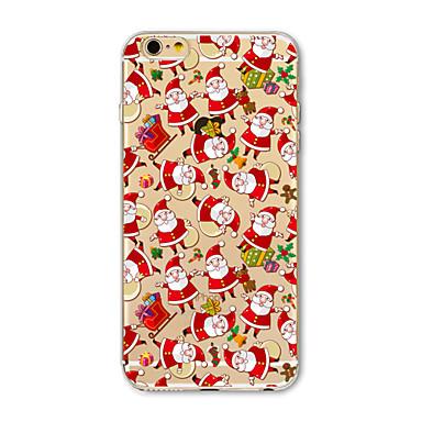 케이스 제품 iPhone 7 iPhone 7 Plus iPhone 6s Plus iPhone 6 Plus iPhone 6s 아이폰 6 iPhone 5 Apple iPhone X iPhone X iPhone 8 Plus iPhone 7 iPhone