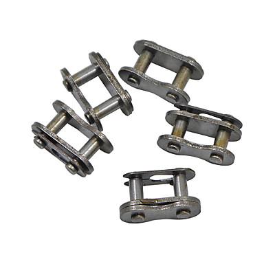 5szt # 415 ogniwo łańcucha master do 49-80cc zmotoryzowanego roweru