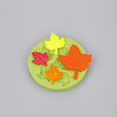 Bakeware eszközök Szilikon Környezetbarát Jó minőség Divat Sütés eszköz tortát díszítő Hot eladó Újonnan érkező Nyelek Nem tapad Jég