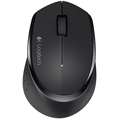 Vezeték nélküli Office Mouse Mini 1000