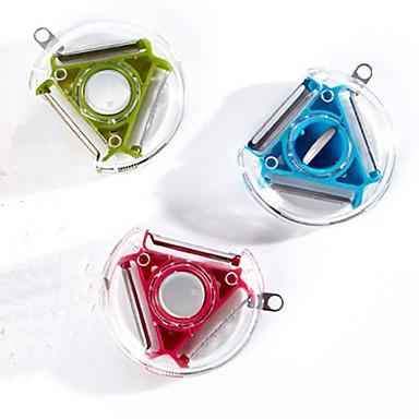 주방 도구 플라스틱 크리 에이 티브 주방 가젯 쿠킹 도구 조리기구에 대한 1 개