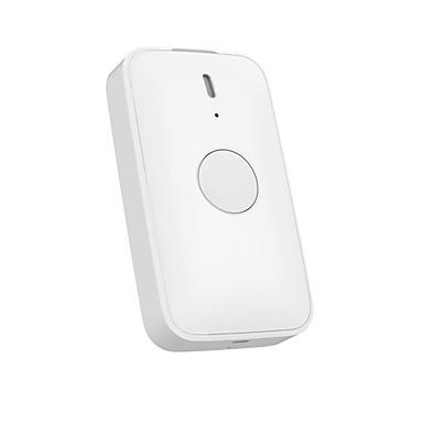 GPS nyomkövető Child Anti Lost Hosszú készenléti idő Helyrekord Egyéb TD-LTE FDD-LTE TD-SCDMA WCDMA GSM