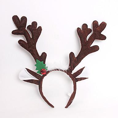 크리스마스 트리 장식품을 크리스마스 선물 크리스마스 타이어를 ofing 색상 임의 크리스마스 장식 선물 역할