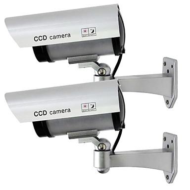 Nem Kamerák IP kamera