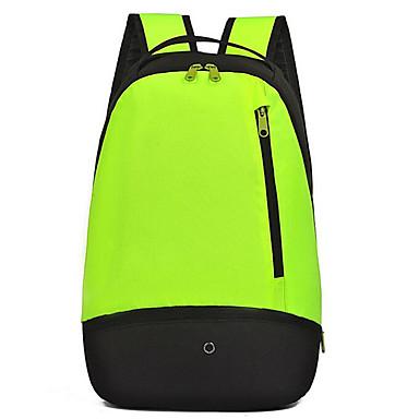 20-35 L Plecaki turystyczne / Kolarstwo Plecak / plecak Camping & Turystyka / Wspinaczka / Sport i rekreacja / KolarstwoNa wolnym