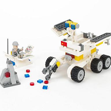 شخصيات كرتونية و دمى محشوة أحجار البناء لبيع الهدايا أحجار البناء آلة 5 ل 7 سنوات 8 ل 13 سنة 14 سنة و فوق ألعاب
