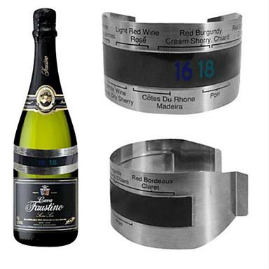 바 & 와인 도구 스테인레스, 포도주 부속품 고품질 크리에이티브forBarware cm 0.03kg 킬로그램 고품질