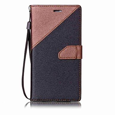 Etui Käyttötarkoitus iPhone 7 Plus iPhone 7 iPhone 6s Plus iPhone 6 Plus iPhone 6s iPhone 6 iPhone 5 Apple iPhone 5 kotelo iPhone 6
