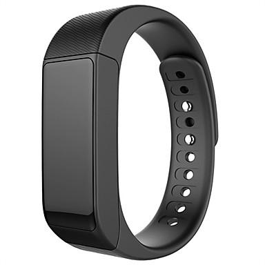 Έξυπνο βραχιόλι GPS Ήχος Κλήσεις Hands-Free Έλεγχος Μηνυμάτων Έλεγχος Φωτογραφικής Παρακολούθηση Δραστηριότητας Παρακολούθηση Ύπνου