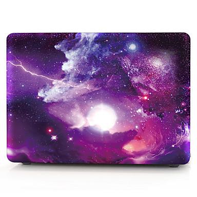 MacBook Kotelo Salkku varten MacBook Air 13-tuumainen MacBook Pro 13-tuumainen MacBook Air 11-tuumainen Macbook MacBook Pro 13-tuumainen