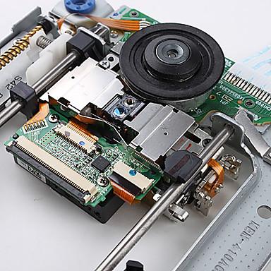 erstatning 410aaa laserlinsen modul med ramme for PS3