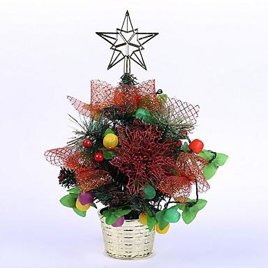 led karácsonyfa színes dekoráció hangulat lámpa újdonság világítás karácsonyi fény
