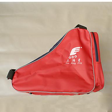 geri üçgen silindir paket çanta renkler genel