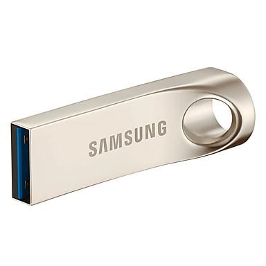 SAMSUNG 64GB USB flash sürücü usb diski USB 3.0 Metal