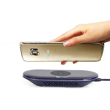 US플러그 전화 USB 충전기 무선 충전기 빠른 충전기 충천기 키트 cm 아울렛 1 USB 포트 1.5A DC 5V