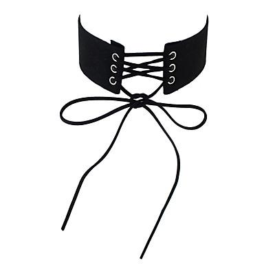 Kadın's Dövme Stili Mücevher Deri , Günlük