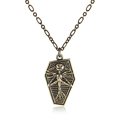 للرجال للمرأة مخصص مجوهرات دينية ستايل الشعار قديم بوهيميان مصنوع يدوي euramerican في علاج المغناطيس عبور بانغك عيد الميلاد قلائد الحلي
