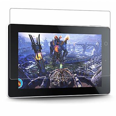 Képernyővédő fólia Vivo mert PET 1 db Kijelzővédő fólia Ultravékony High Definition (HD)
